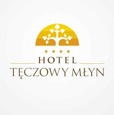 referencje hotel binkowski